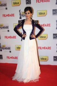 Amrita-Rao-FILMFARE-AWARDS-