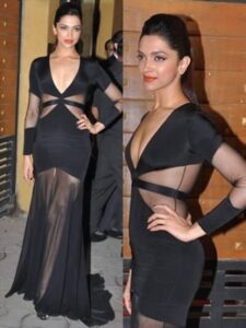 Deepika-Padukone_filmfare_awards 2013