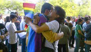 homosexuels_inde