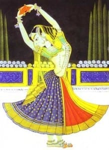 indian_woman_dance