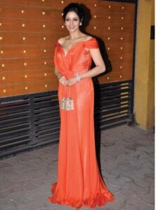 sridevi_filmfare_awards_2013