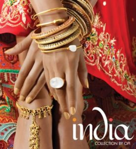 India_opi1