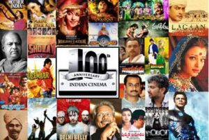 Indian-Cinema