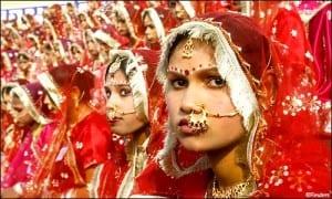 femmes_inde_mariage