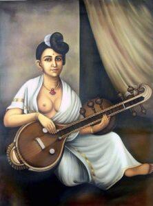 musicienne-nair