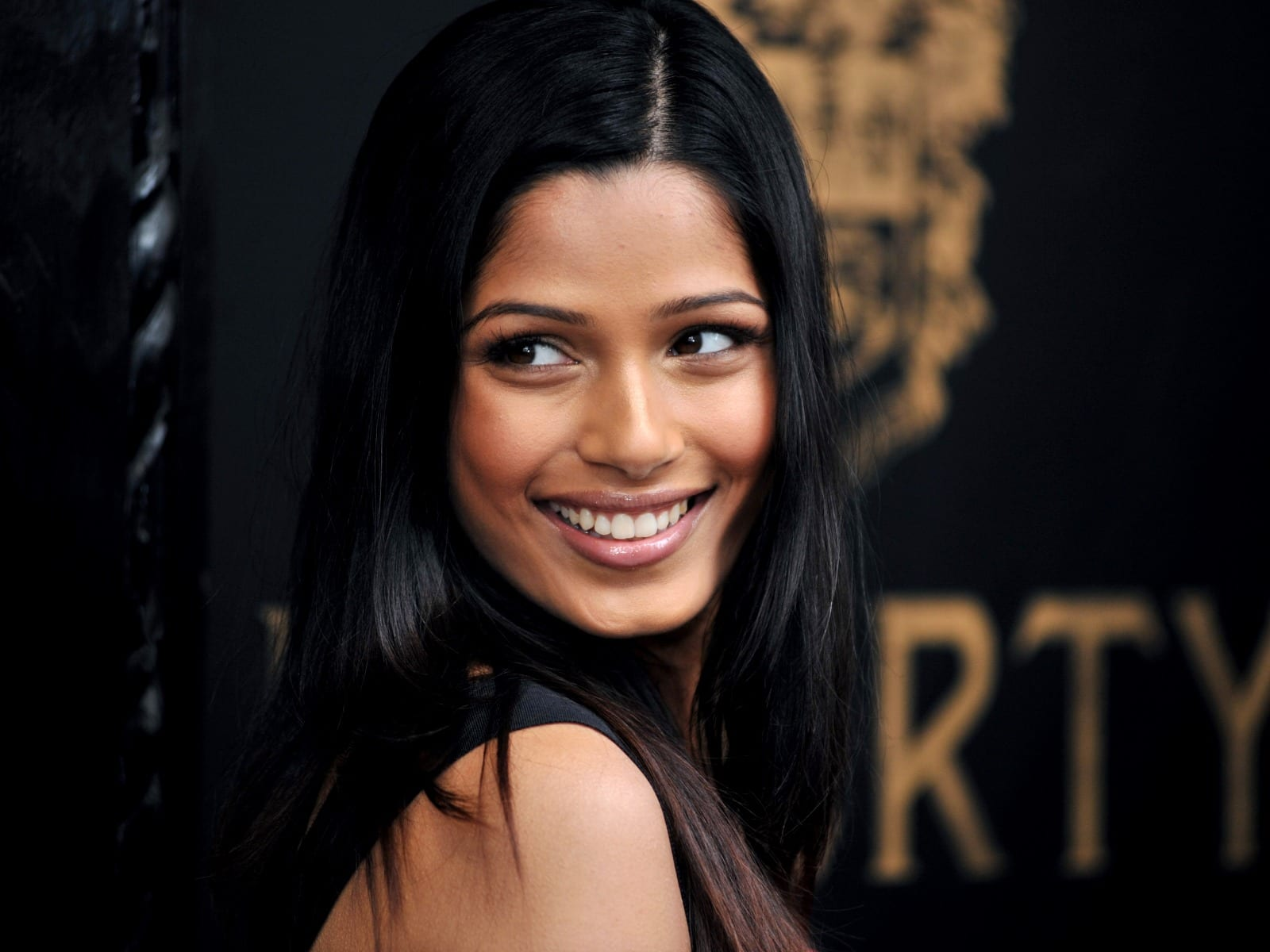 La conception de la beaut indienne une volution for Chambre de commerce franco indienne