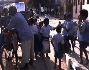 rickshaw mama1
