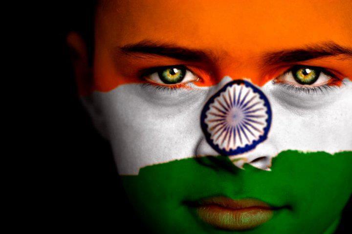 67e anniversaire d ind pendance de l inde la franco indienne for Chambre de commerce franco indienne