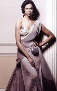 deeps-saree-gown