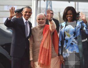 Barack_Obama_visit_india