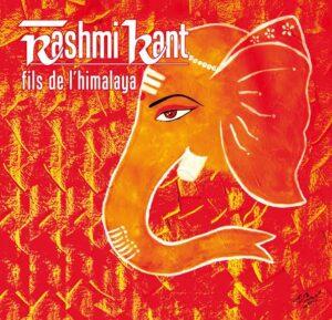 cover_fils de l'himalaya